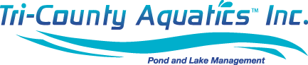 Tri-County Aquatics™ Inc.